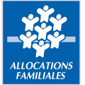 Caisse d'Allocation Familiale